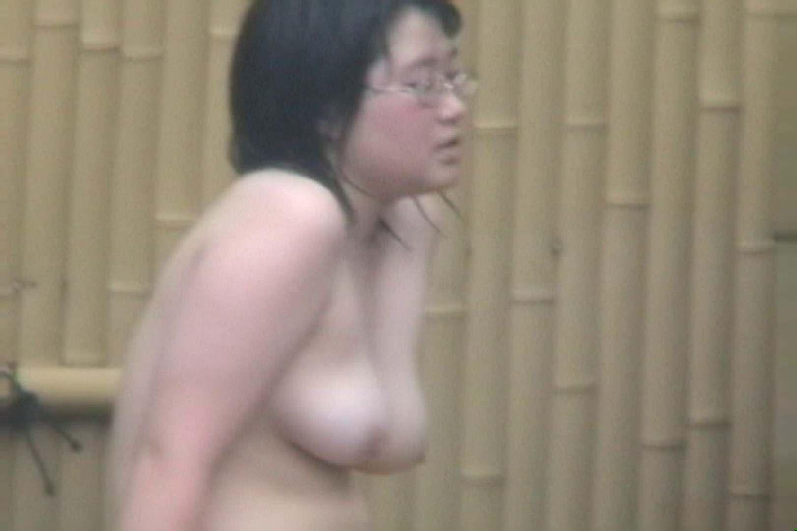 Aquaな露天風呂Vol.46【VIP限定】 女体盗撮 | 露天  98連発 67