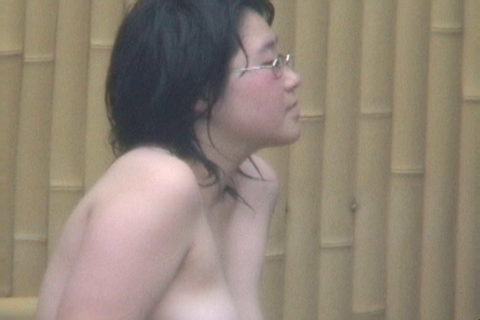 Aquaな露天風呂Vol.46【VIP限定】 OL女体 アダルト動画キャプチャ 98連発 71