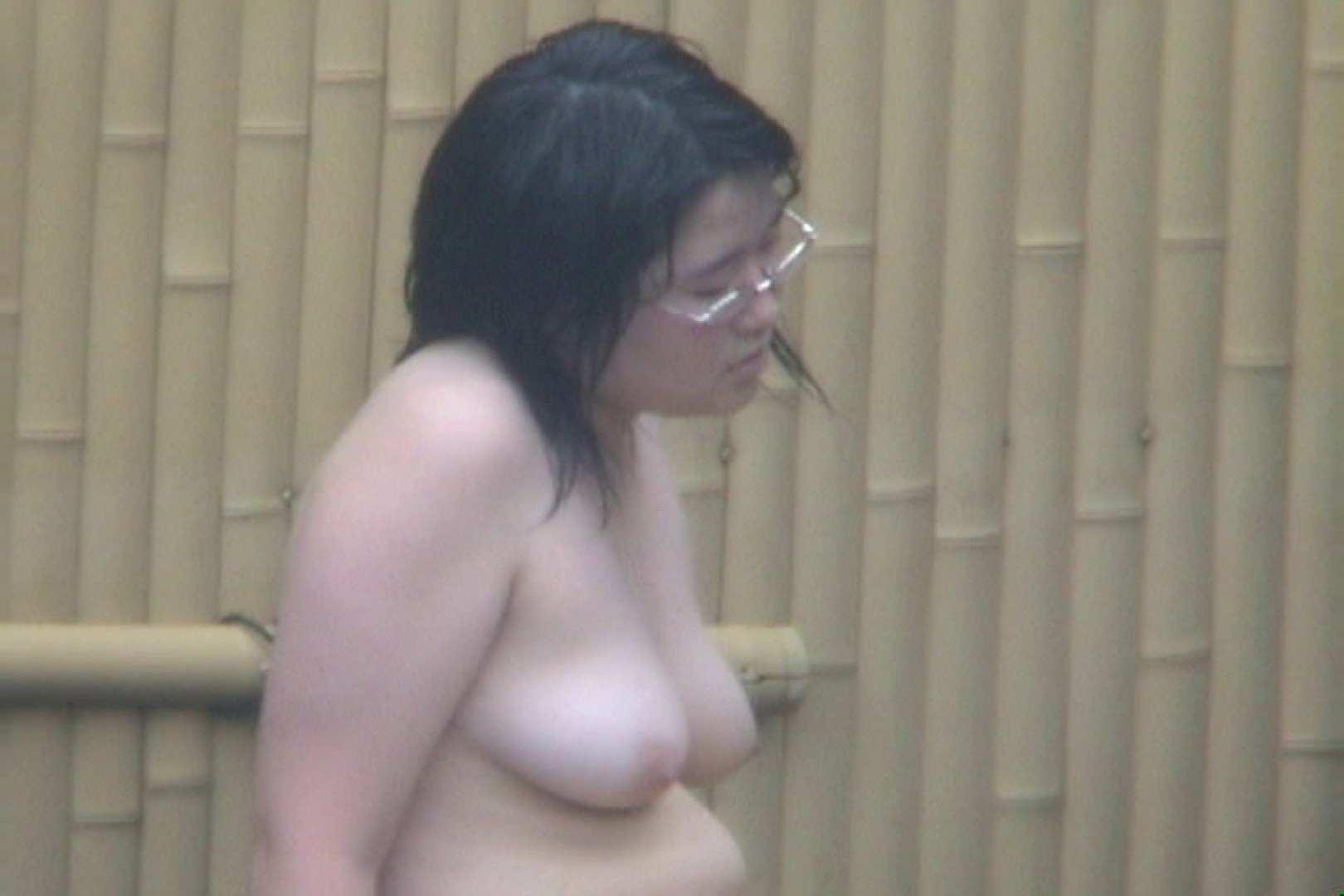 Aquaな露天風呂Vol.46【VIP限定】 OL女体 アダルト動画キャプチャ 98連発 98