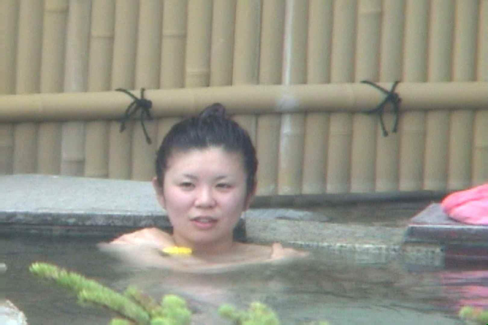 Aquaな露天風呂Vol.47【VIP限定】 女体盗撮 盗み撮りAV無料動画キャプチャ 105連発 2