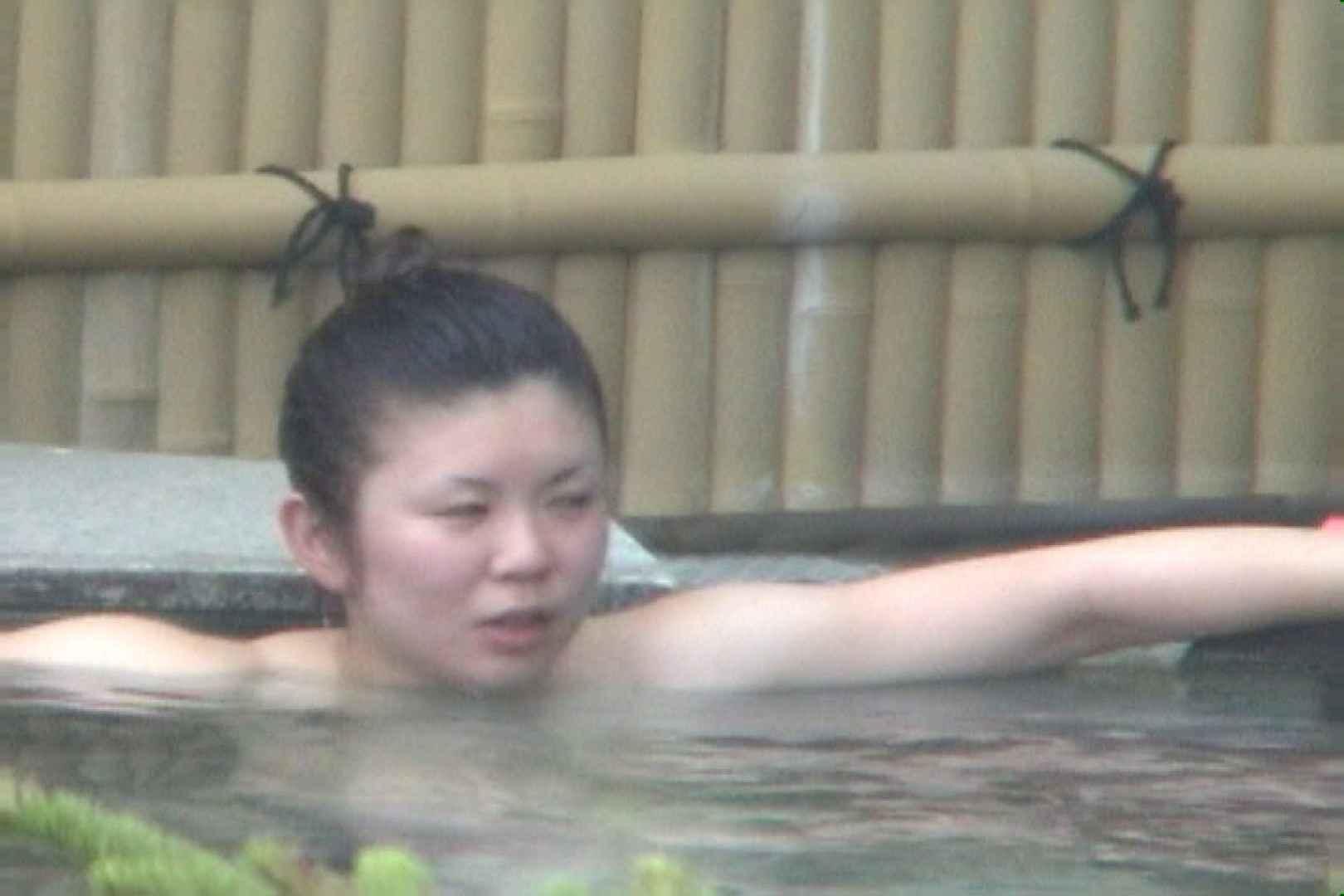 Aquaな露天風呂Vol.47【VIP限定】 女体盗撮 盗み撮りAV無料動画キャプチャ 105連発 5