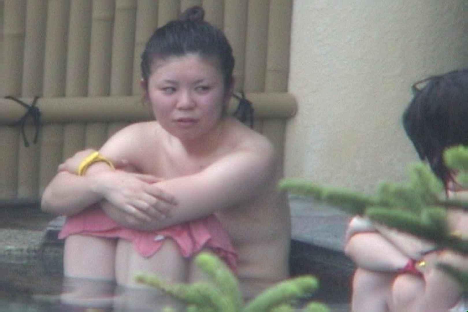 Aquaな露天風呂Vol.47【VIP限定】 女体盗撮 盗み撮りAV無料動画キャプチャ 105連発 11