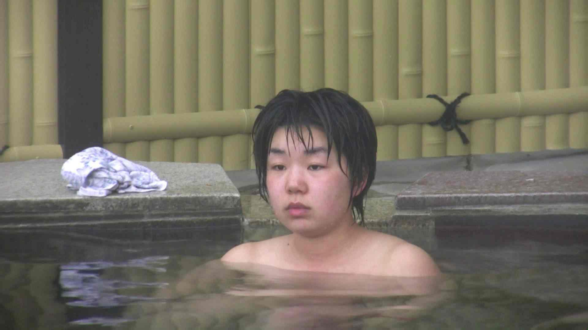 Aquaな露天風呂Vol.53【VIP限定】 露天 盗撮ヌード画像 93連発 14