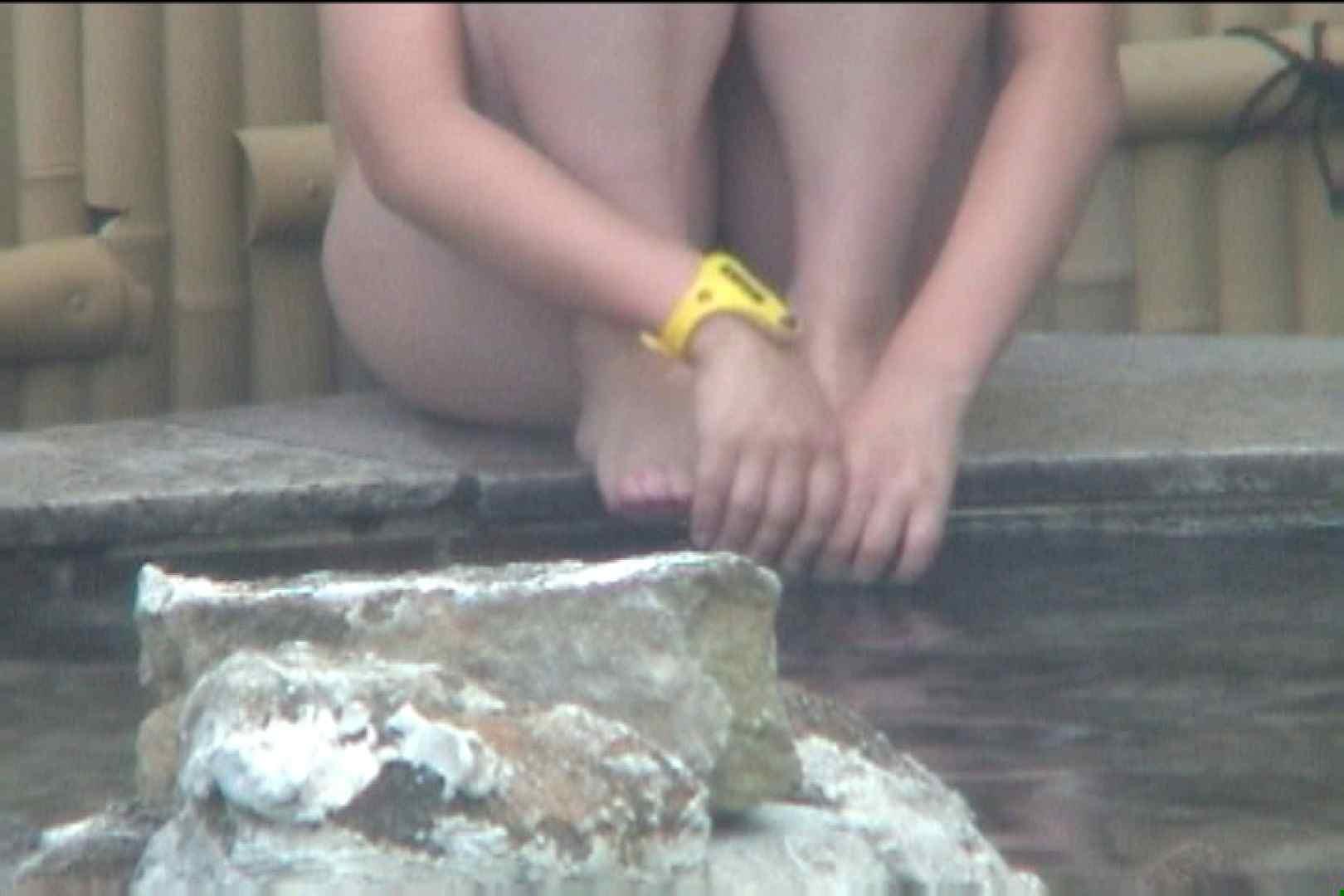 Aquaな露天風呂Vol.99【VIP限定】 女体盗撮 盗み撮りオマンコ動画キャプチャ 59連発 50
