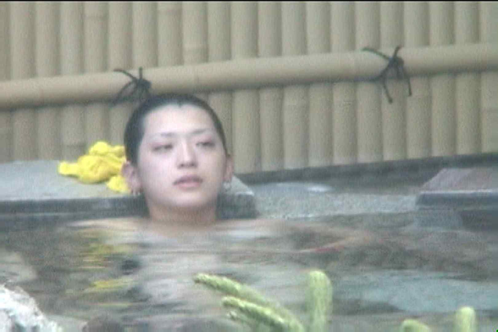 Aquaな露天風呂Vol.102 女体盗撮 | OL女体  54連発 25