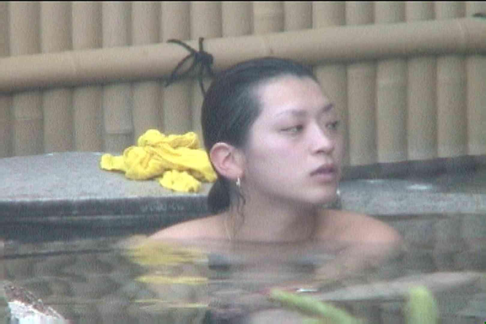 Aquaな露天風呂Vol.102 女体盗撮 | OL女体  54連発 40