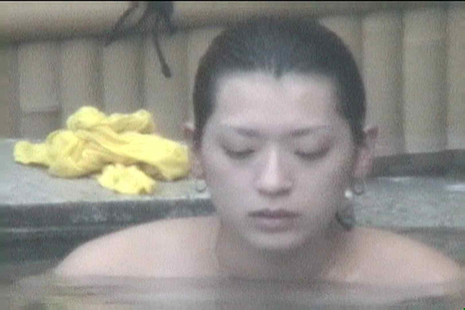 Aquaな露天風呂Vol.102 露天 盗撮アダルト動画キャプチャ 54連発 41