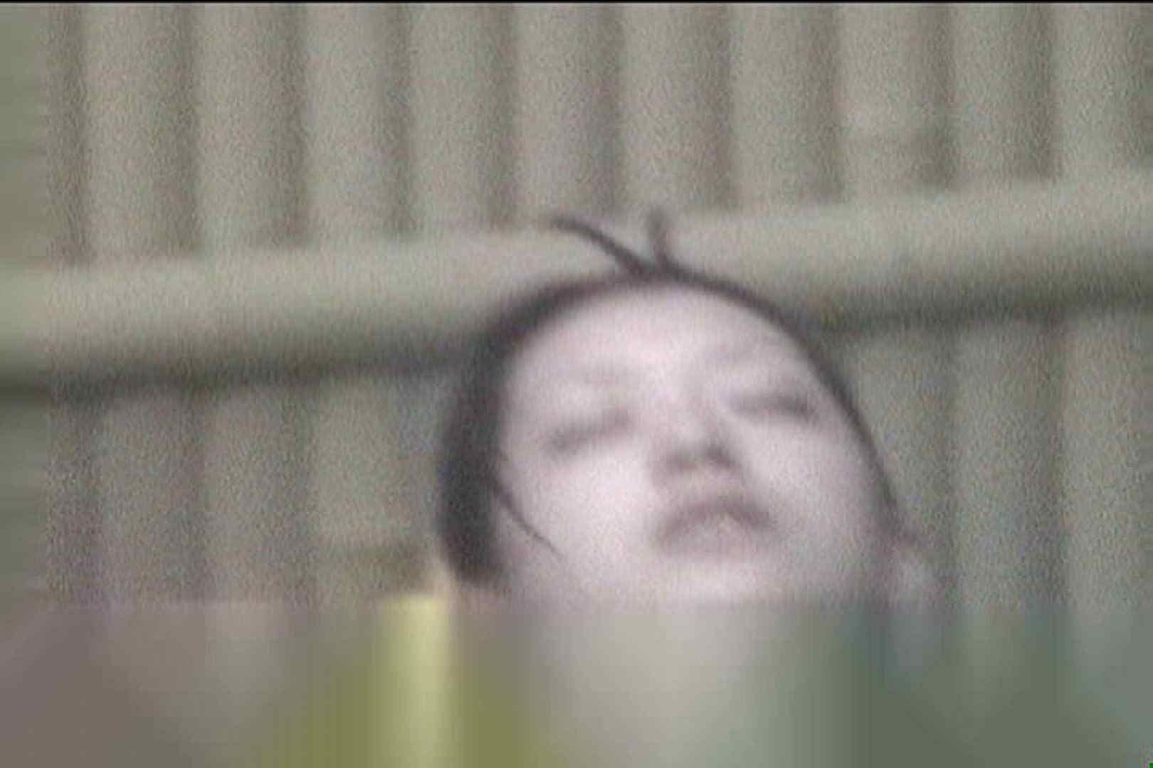 Aquaな露天風呂Vol.102 女体盗撮  54連発 54