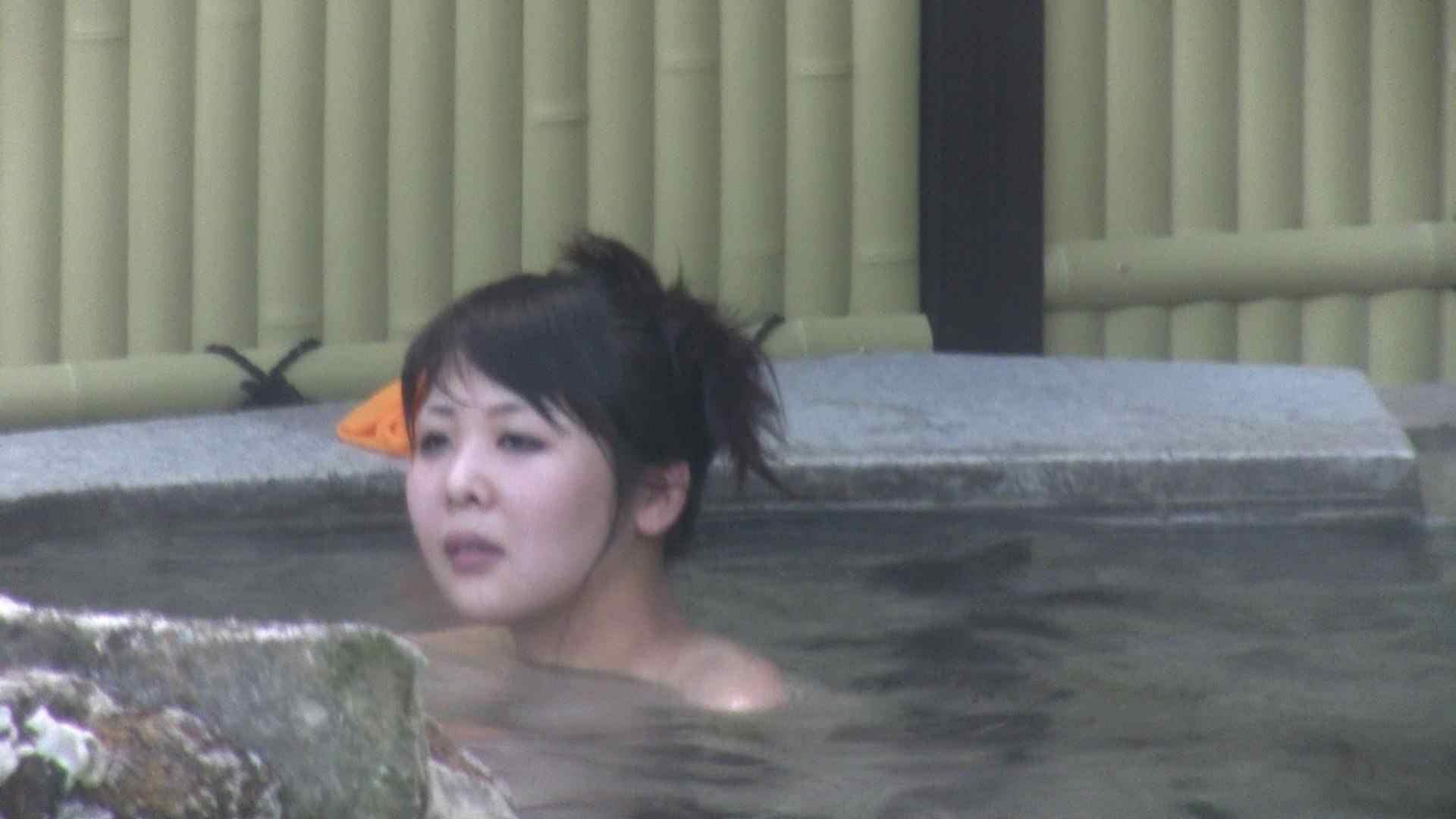 Aquaな露天風呂Vol.118 女体盗撮 隠し撮りAV無料 68連発 2