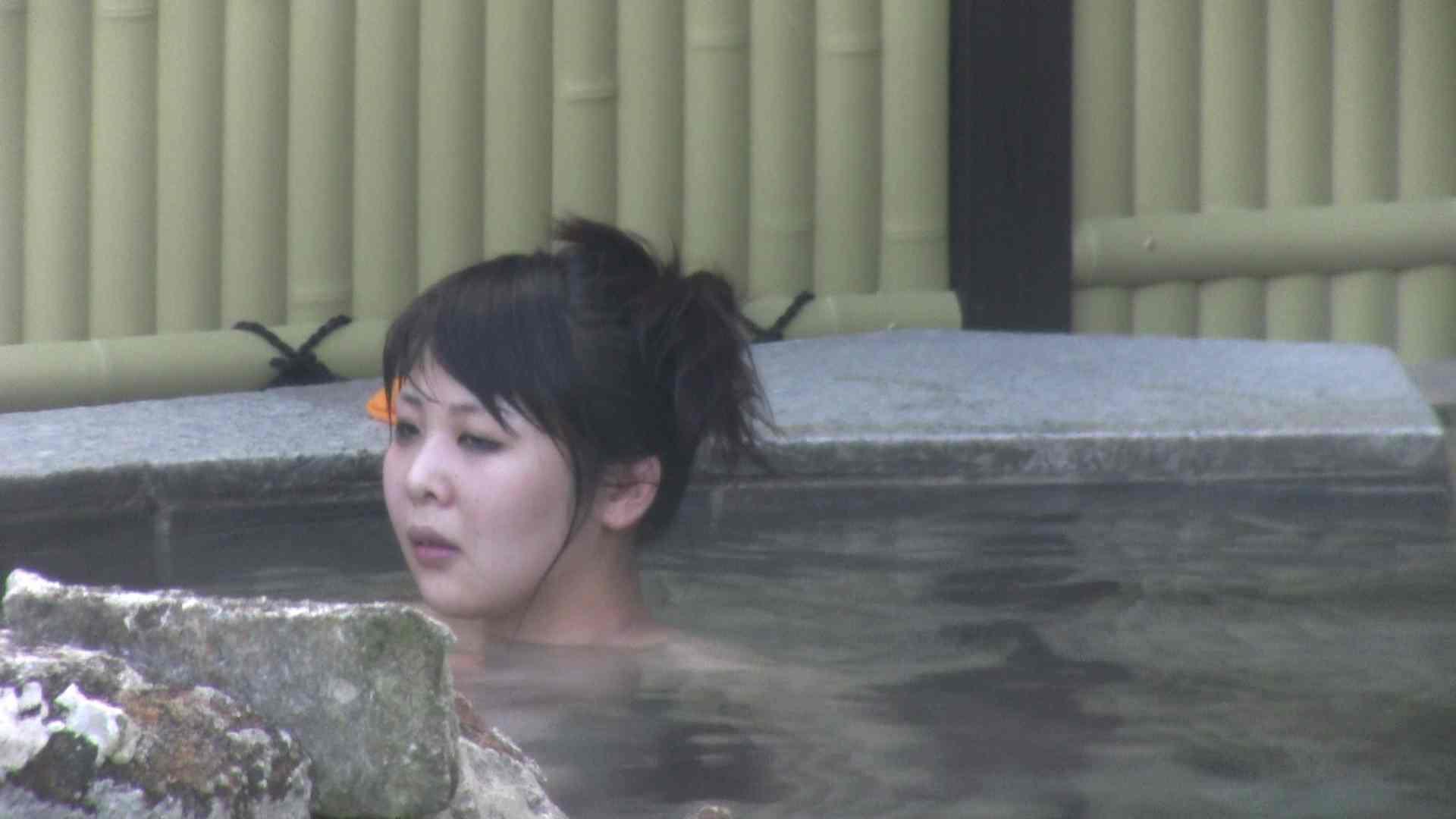 Aquaな露天風呂Vol.118 女体盗撮 隠し撮りAV無料 68連発 17