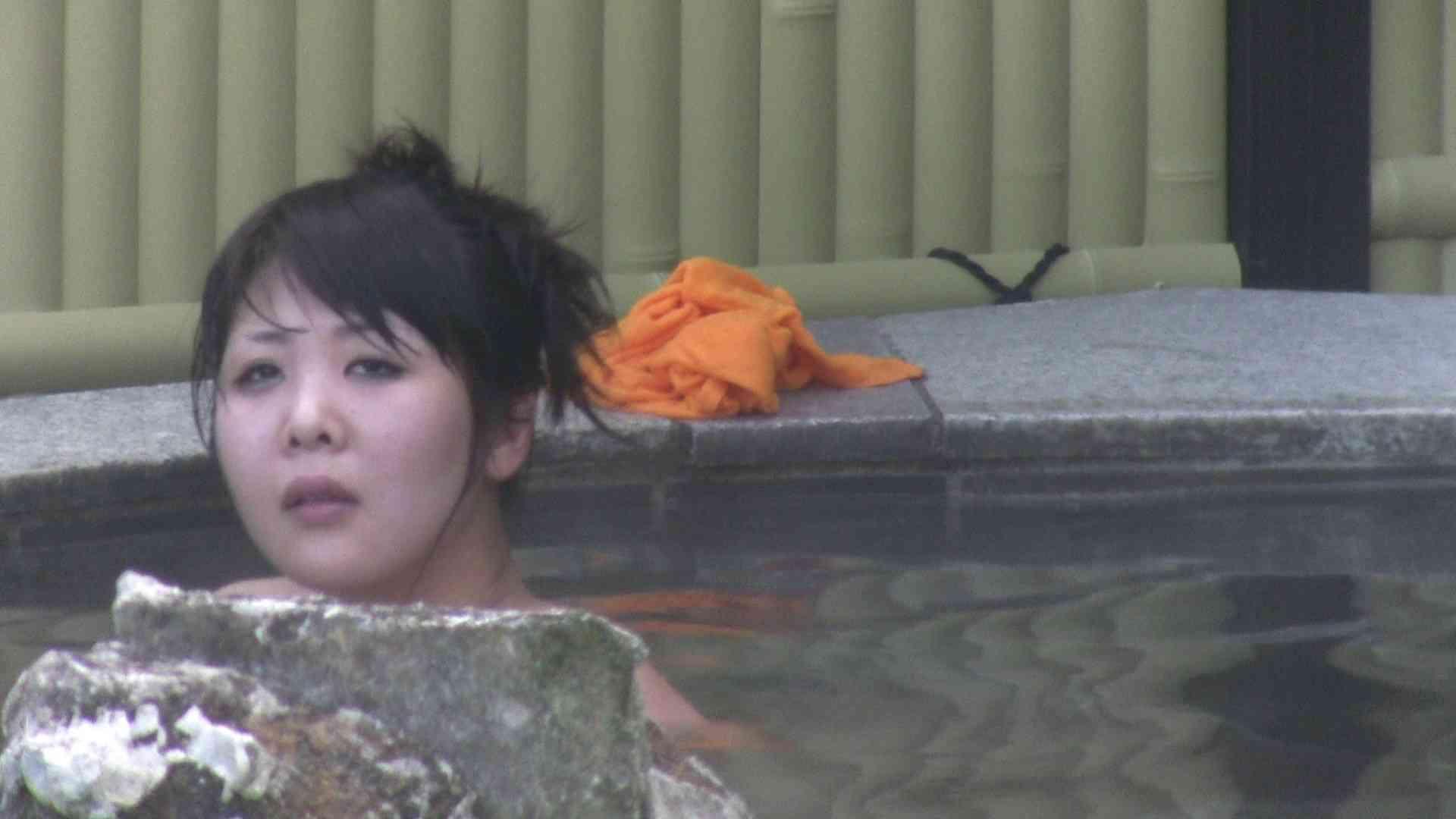 Aquaな露天風呂Vol.118 女体盗撮 隠し撮りAV無料 68連発 44