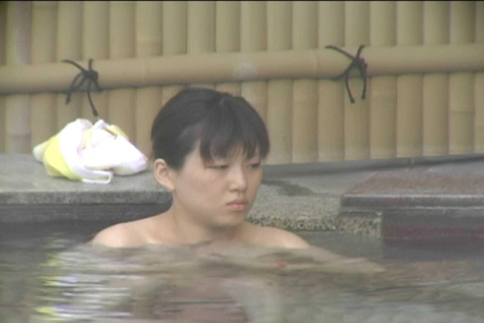 Aquaな露天風呂Vol.121 女体盗撮 隠し撮りAV無料 89連発 17