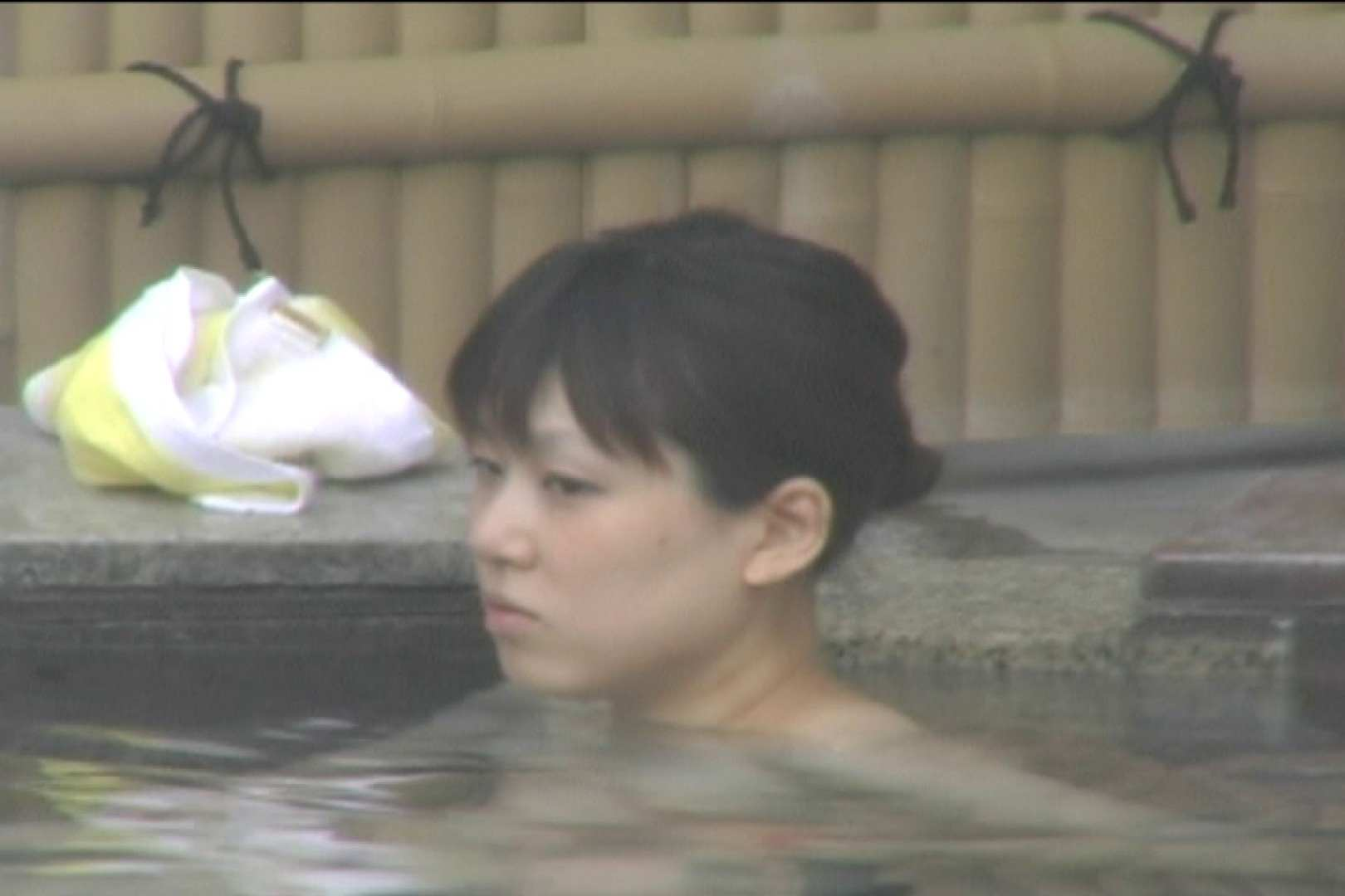 Aquaな露天風呂Vol.121 女体盗撮 隠し撮りAV無料 89連発 32