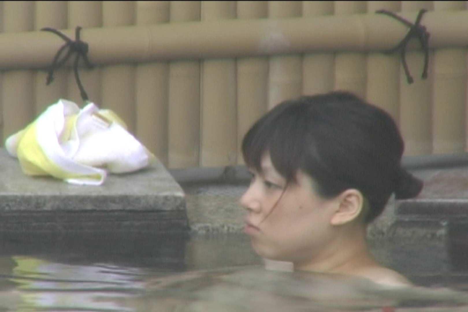 Aquaな露天風呂Vol.121 女体盗撮 隠し撮りAV無料 89連発 35