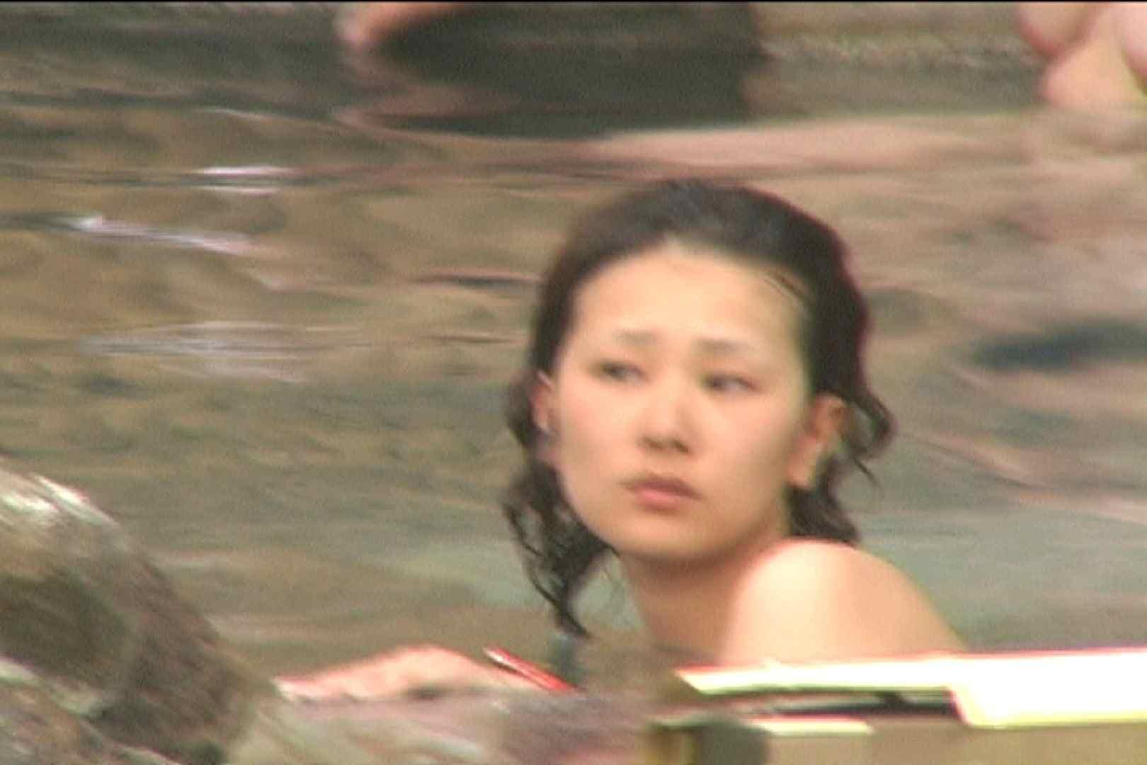 Aquaな露天風呂Vol.131 女体盗撮 覗きスケベ動画紹介 82連発 2