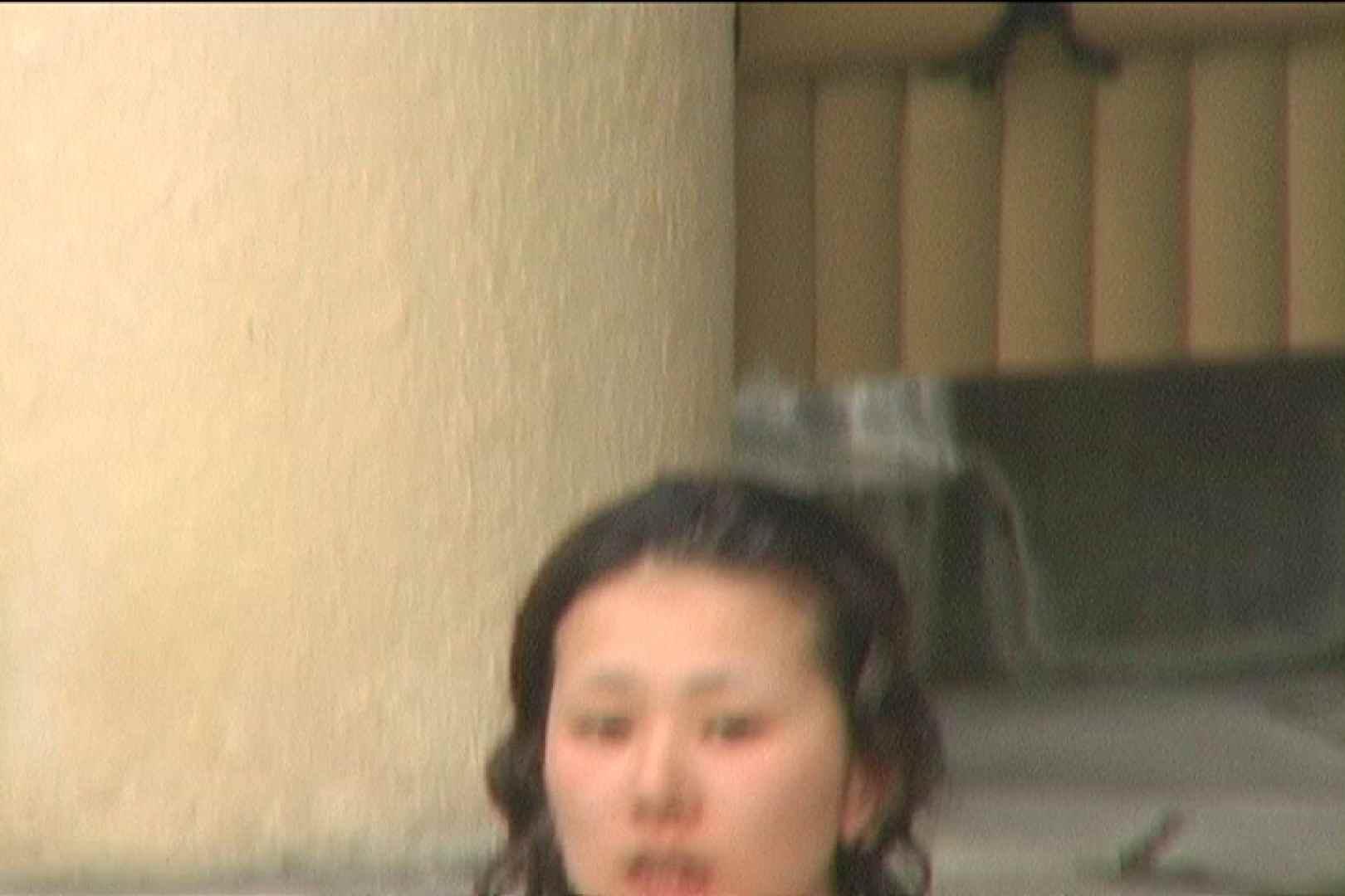 Aquaな露天風呂Vol.131 女体盗撮 覗きスケベ動画紹介 82連発 71