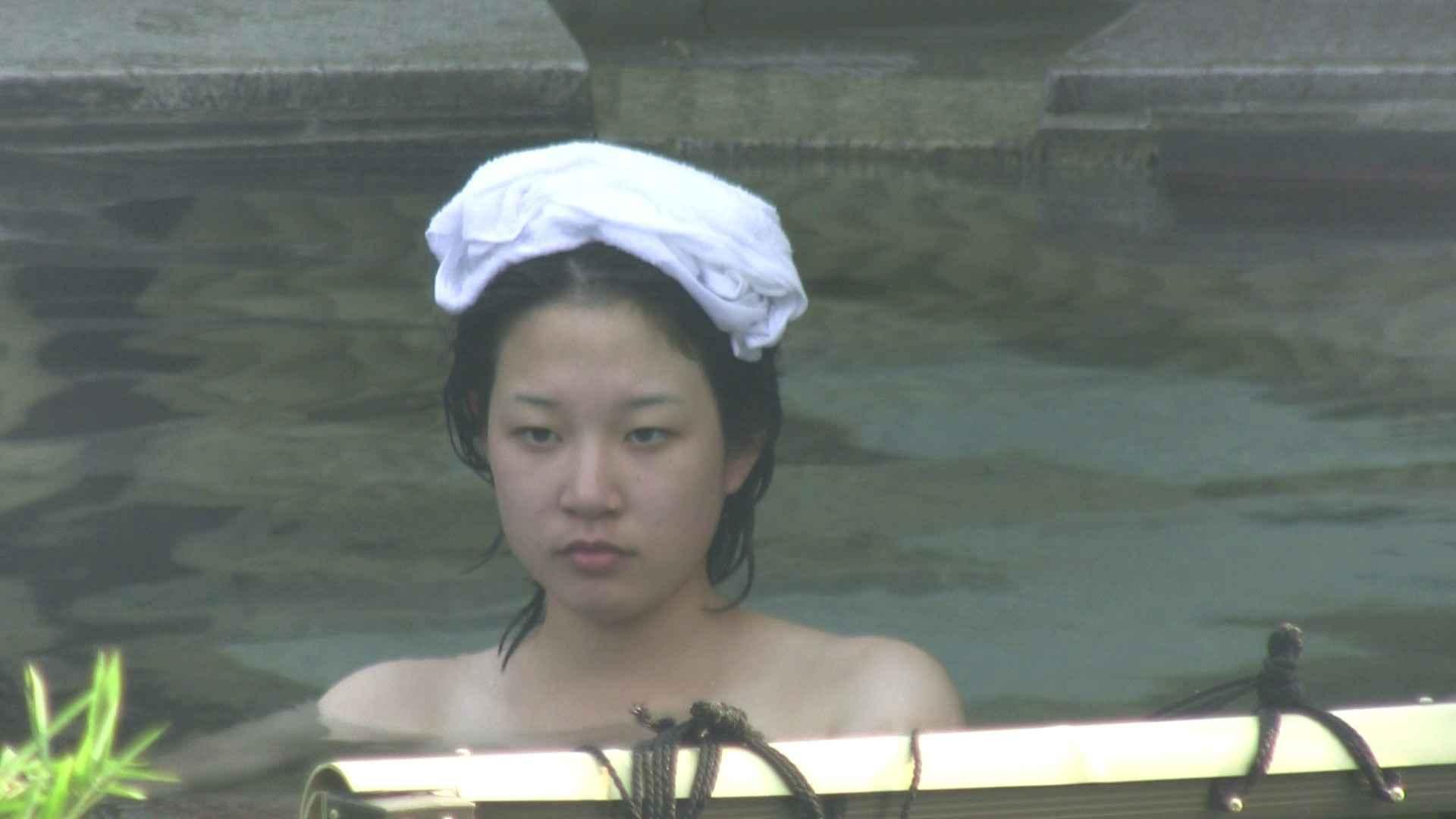 Aquaな露天風呂Vol.172 OL女体 スケベ動画紹介 60連発 26