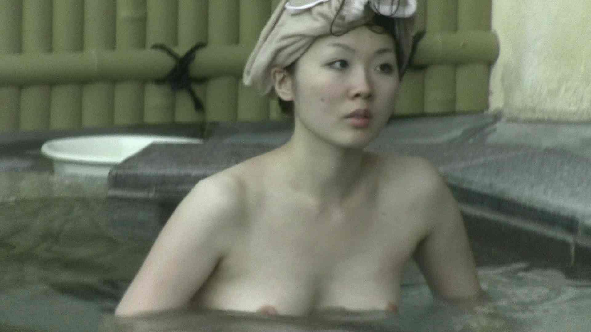 Aquaな露天風呂Vol.191 女体盗撮 のぞきおめこ無修正画像 72連発 20