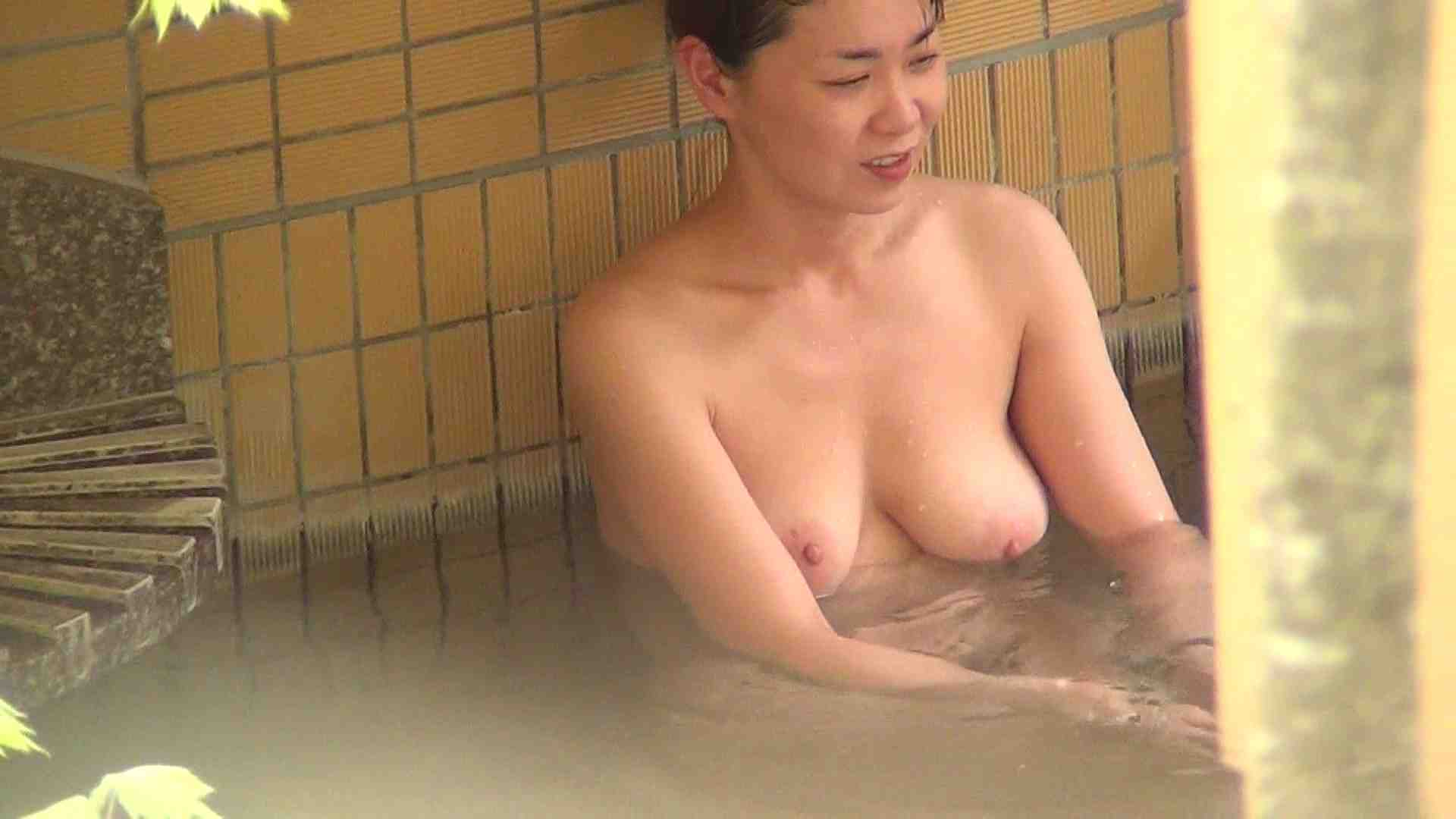 Aquaな露天風呂Vol.238 女体盗撮 盗撮えろ無修正画像 105連発 68