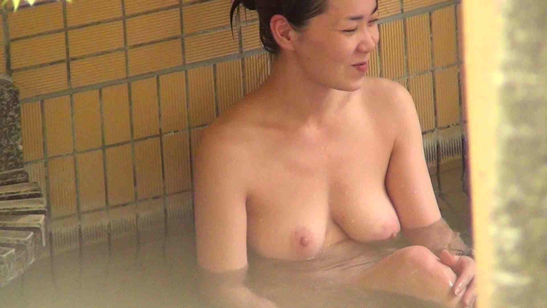 Aquaな露天風呂Vol.238 女体盗撮 盗撮えろ無修正画像 105連発 86