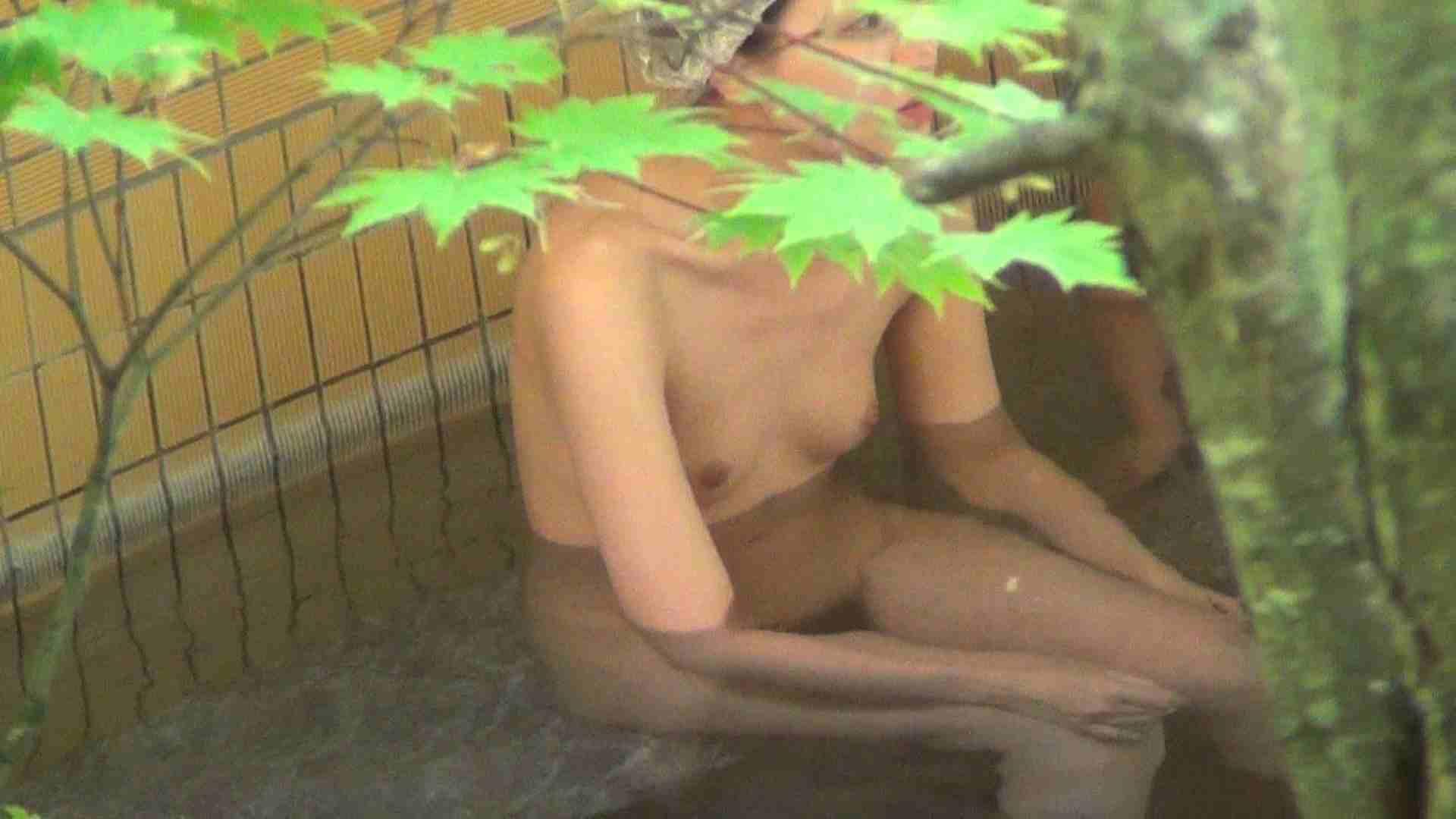 Aquaな露天風呂Vol.255 OL女体   女体盗撮  99連発 70