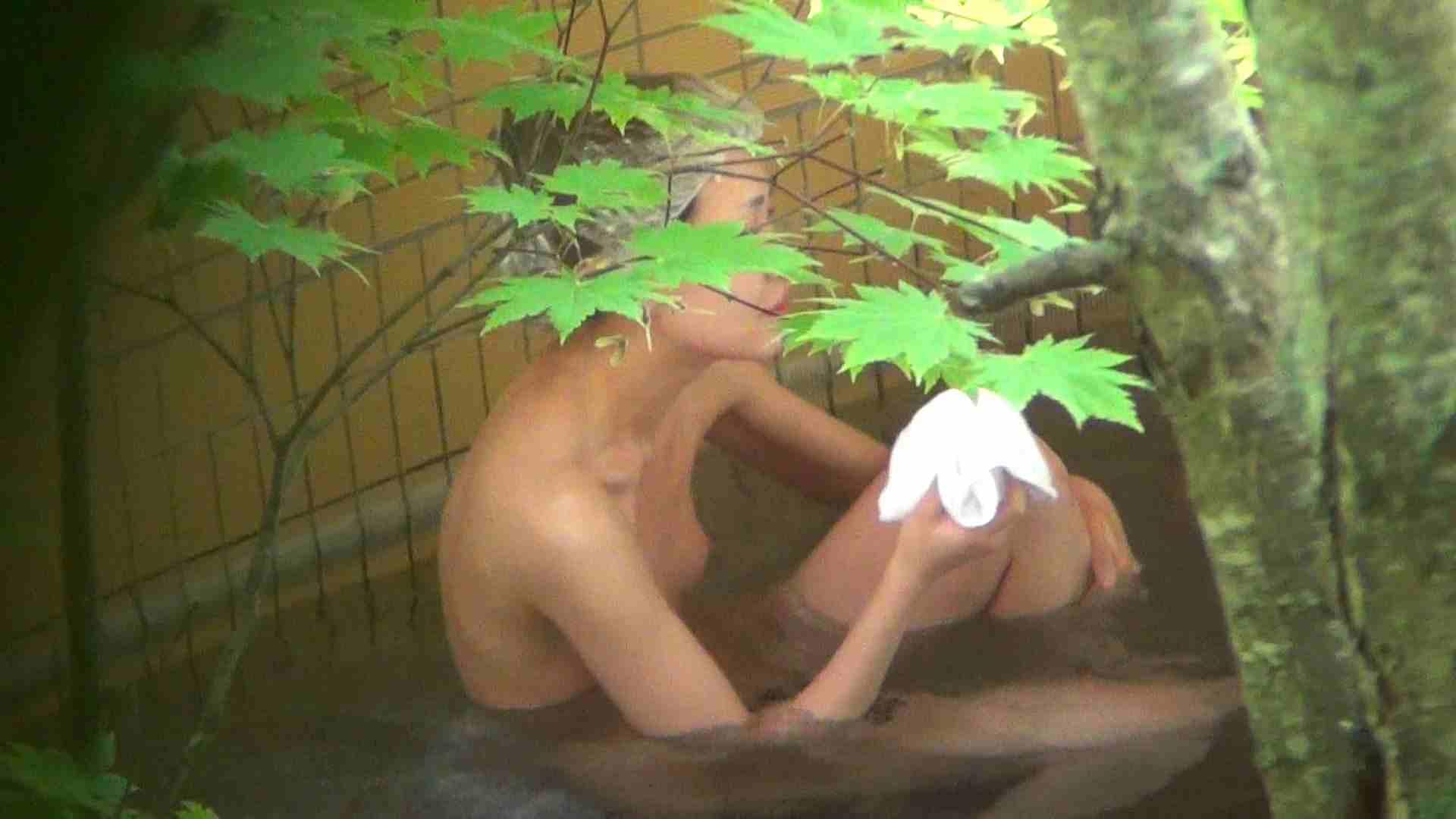 Aquaな露天風呂Vol.255 OL女体   女体盗撮  99連発 88
