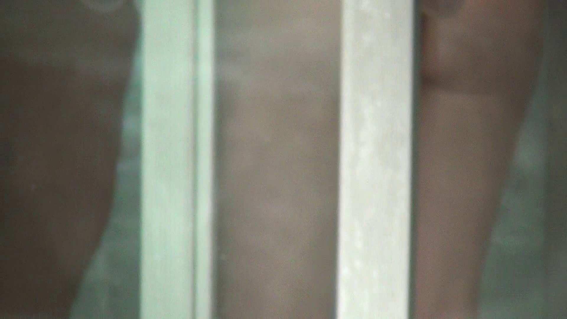 Aquaな露天風呂Vol.262 女体盗撮 のぞき濡れ場動画紹介 55連発 14