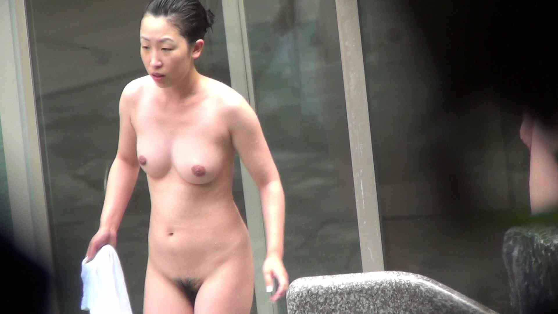 Aquaな露天風呂Vol.262 女体盗撮 のぞき濡れ場動画紹介 55連発 29