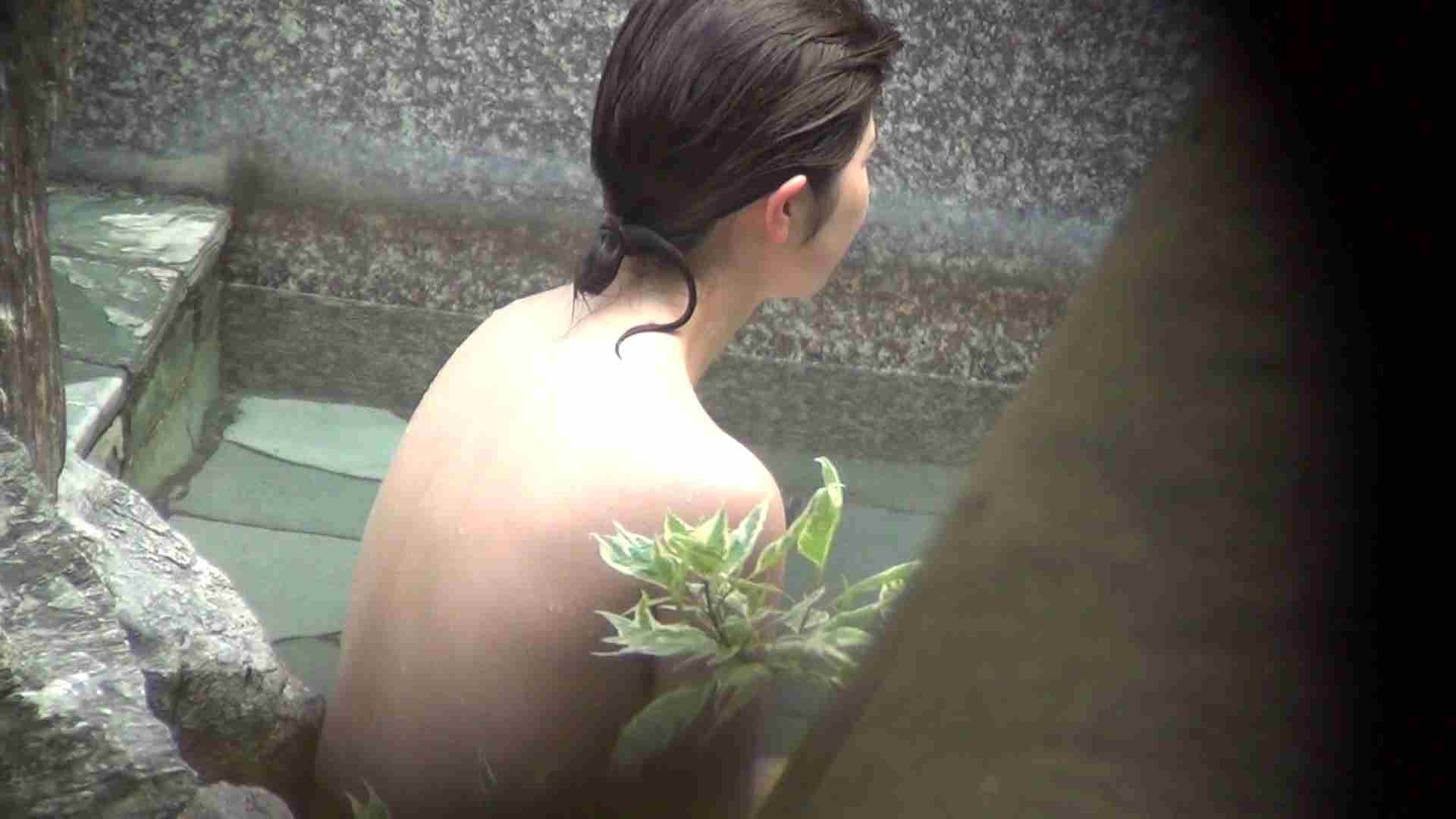 Aquaな露天風呂Vol.262 女体盗撮 のぞき濡れ場動画紹介 55連発 47