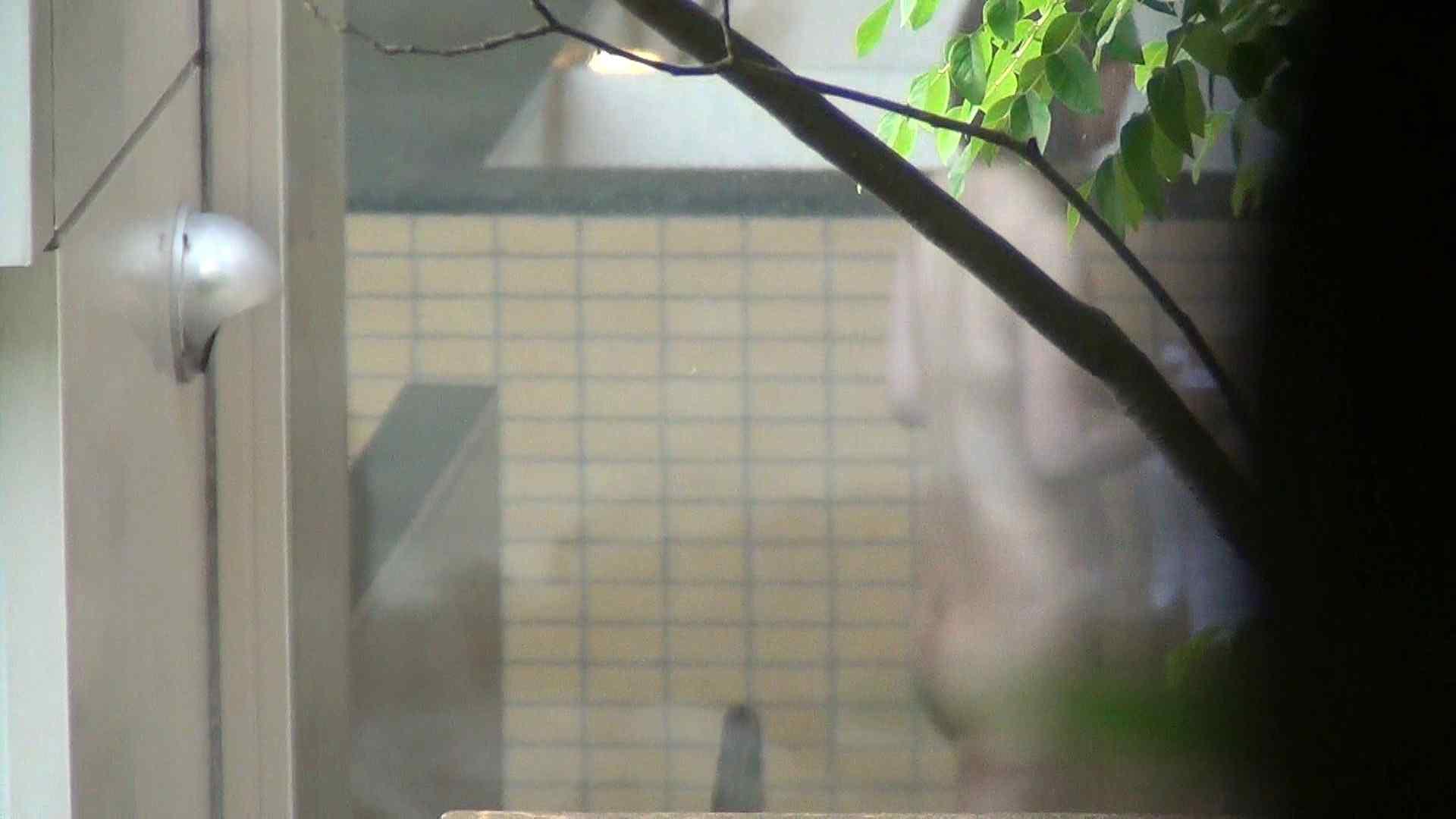 Aquaな露天風呂Vol.297 女体盗撮   OL女体  91連発 13