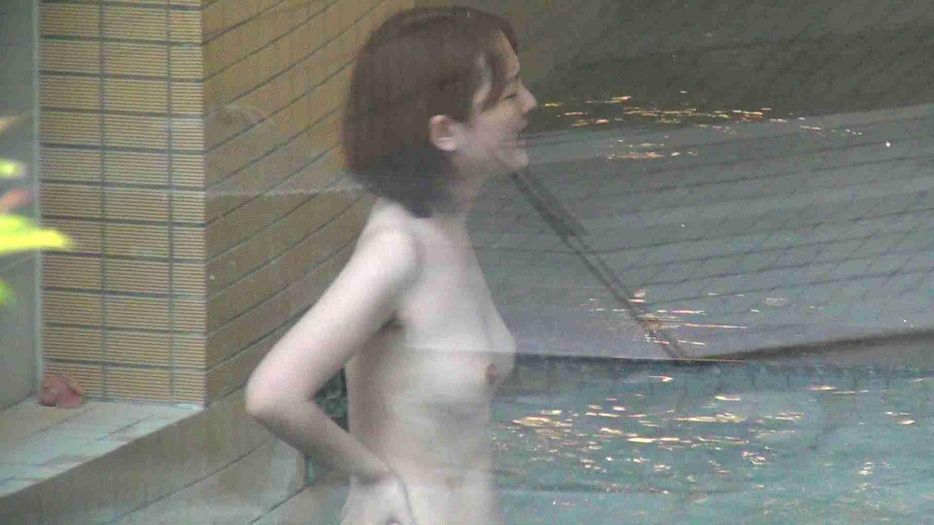 Aquaな露天風呂Vol.297 女体盗撮   OL女体  91連発 58