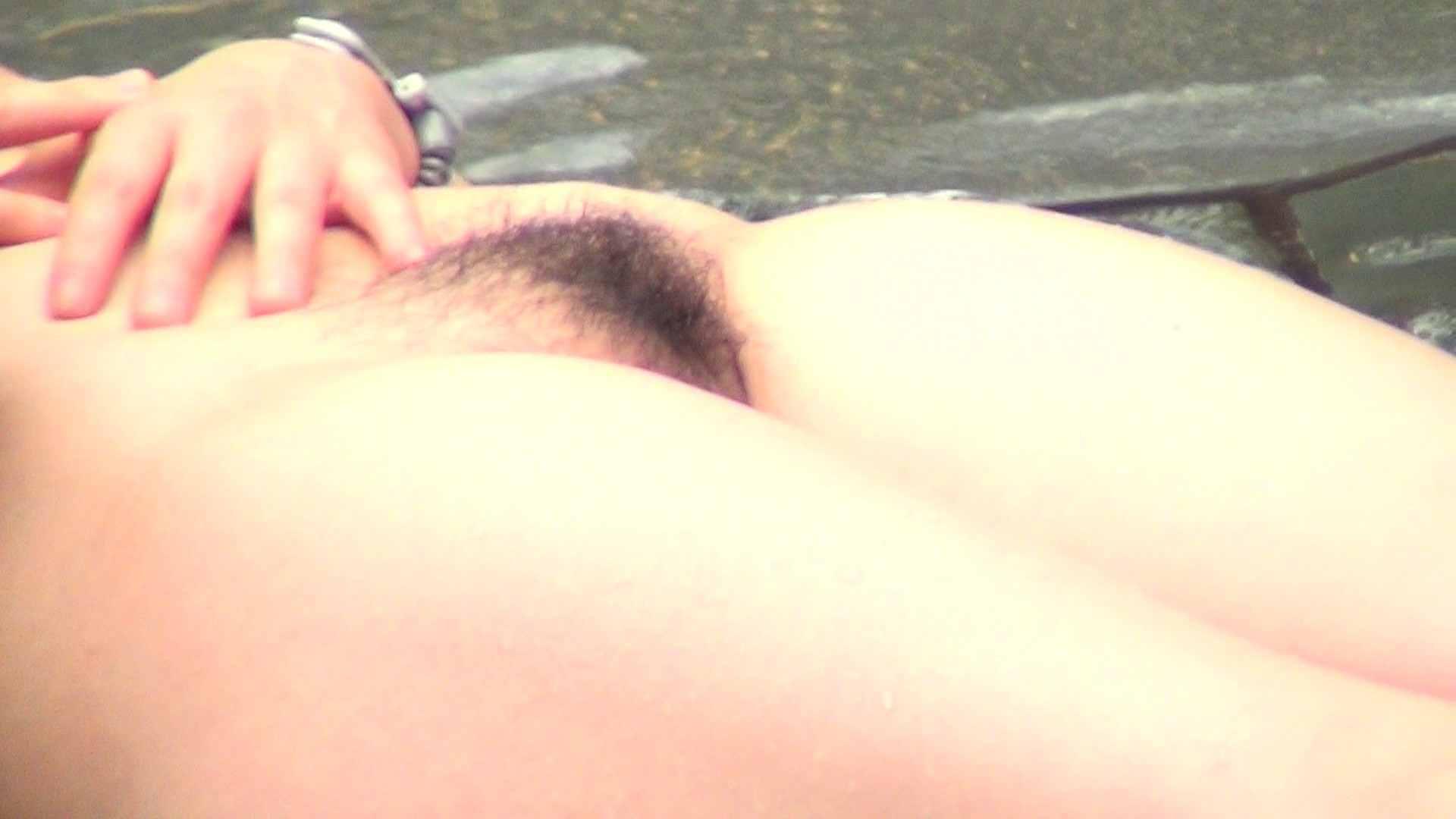 Aquaな露天風呂Vol.310 女体盗撮 のぞき動画画像 56連発 23