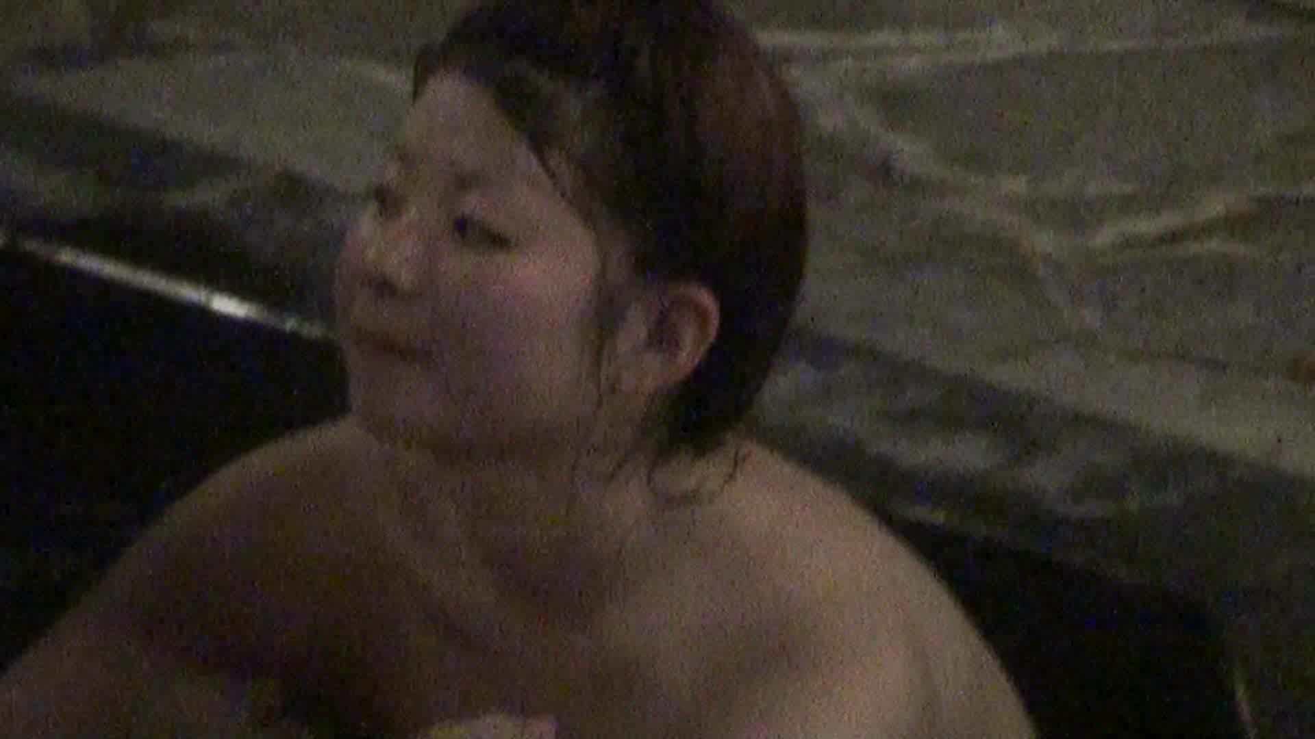 Aquaな露天風呂Vol.321 女体盗撮 | 露天  56連発 10