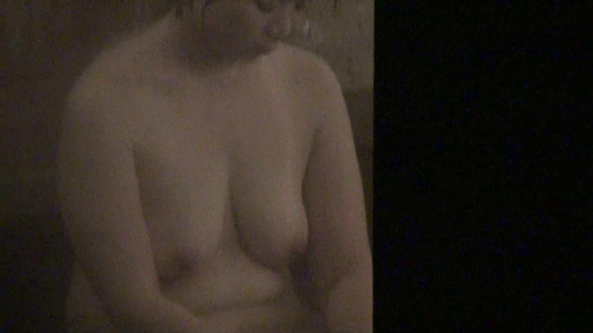 Aquaな露天風呂Vol.321 女体盗撮 | 露天  56連発 16