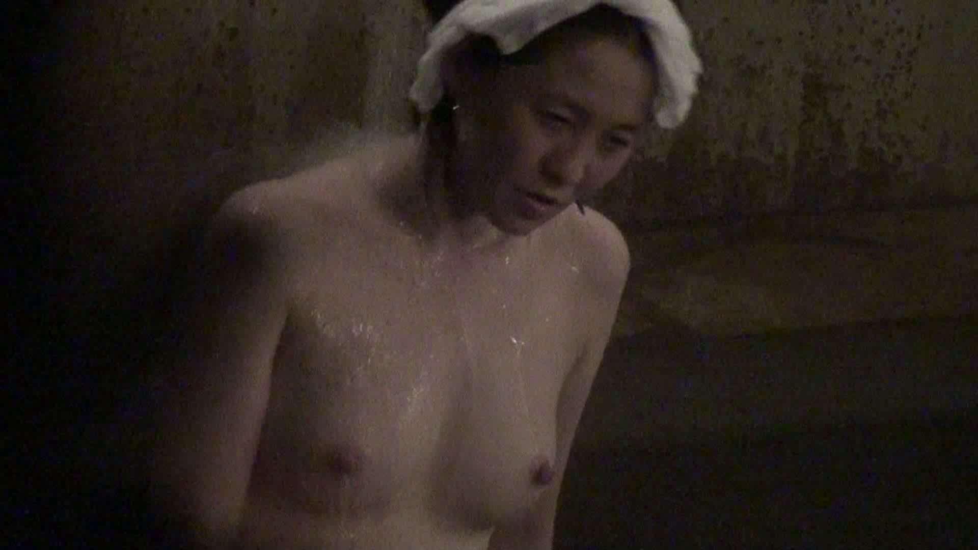Aquaな露天風呂Vol.322 OL女体 | 女体盗撮  108連発 67