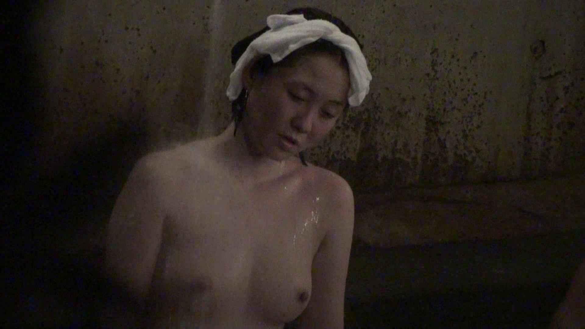 Aquaな露天風呂Vol.322 OL女体 | 女体盗撮  108連発 97