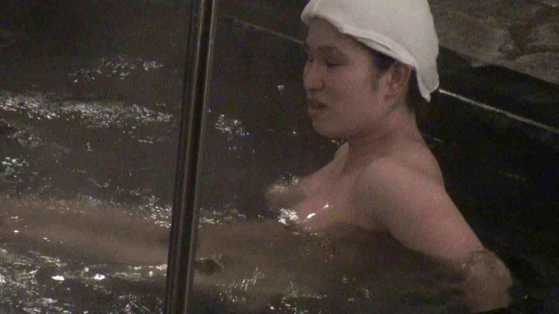 Aquaな露天風呂Vol.331 女体盗撮 | OL女体  53連発 13