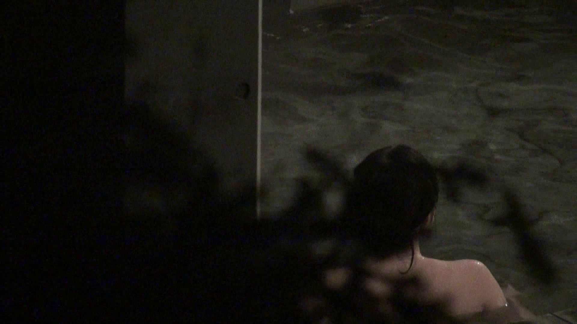 Aquaな露天風呂Vol.343 露天 | OL女体  91連発 73