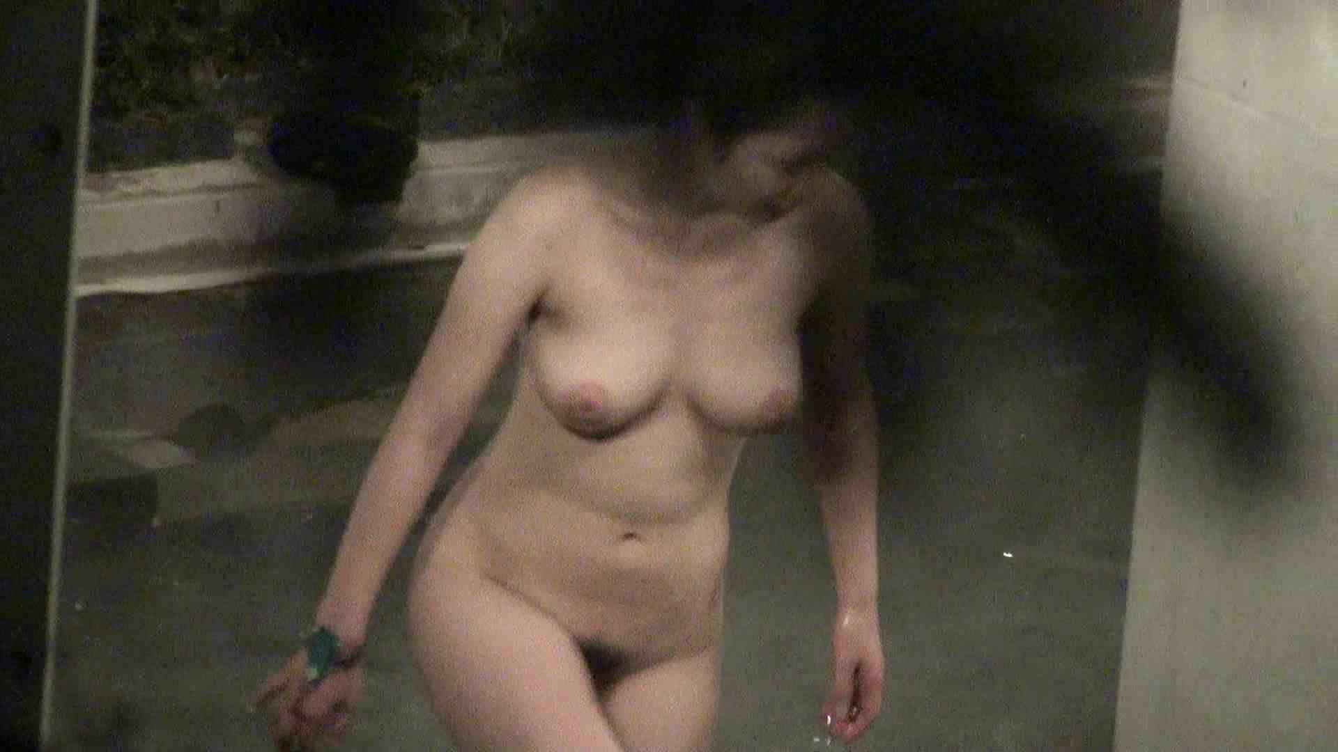 Aquaな露天風呂Vol.365 OL女体  72連発 15