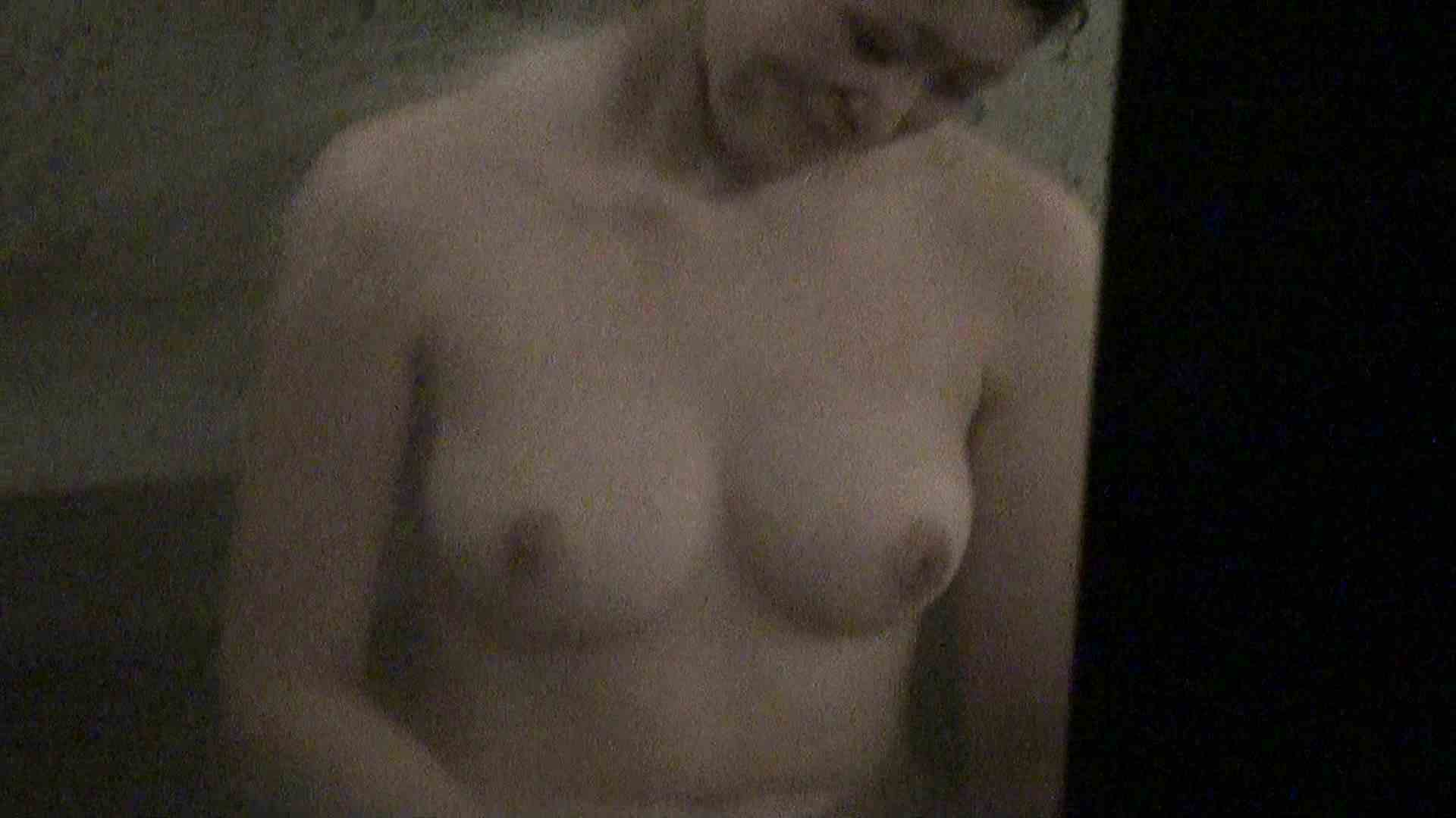 Aquaな露天風呂Vol.365 OL女体   女体盗撮  72連発 40