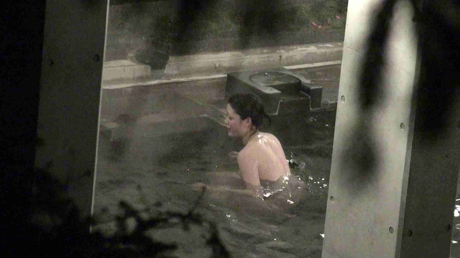 Aquaな露天風呂Vol.365 OL女体   女体盗撮  72連発 52