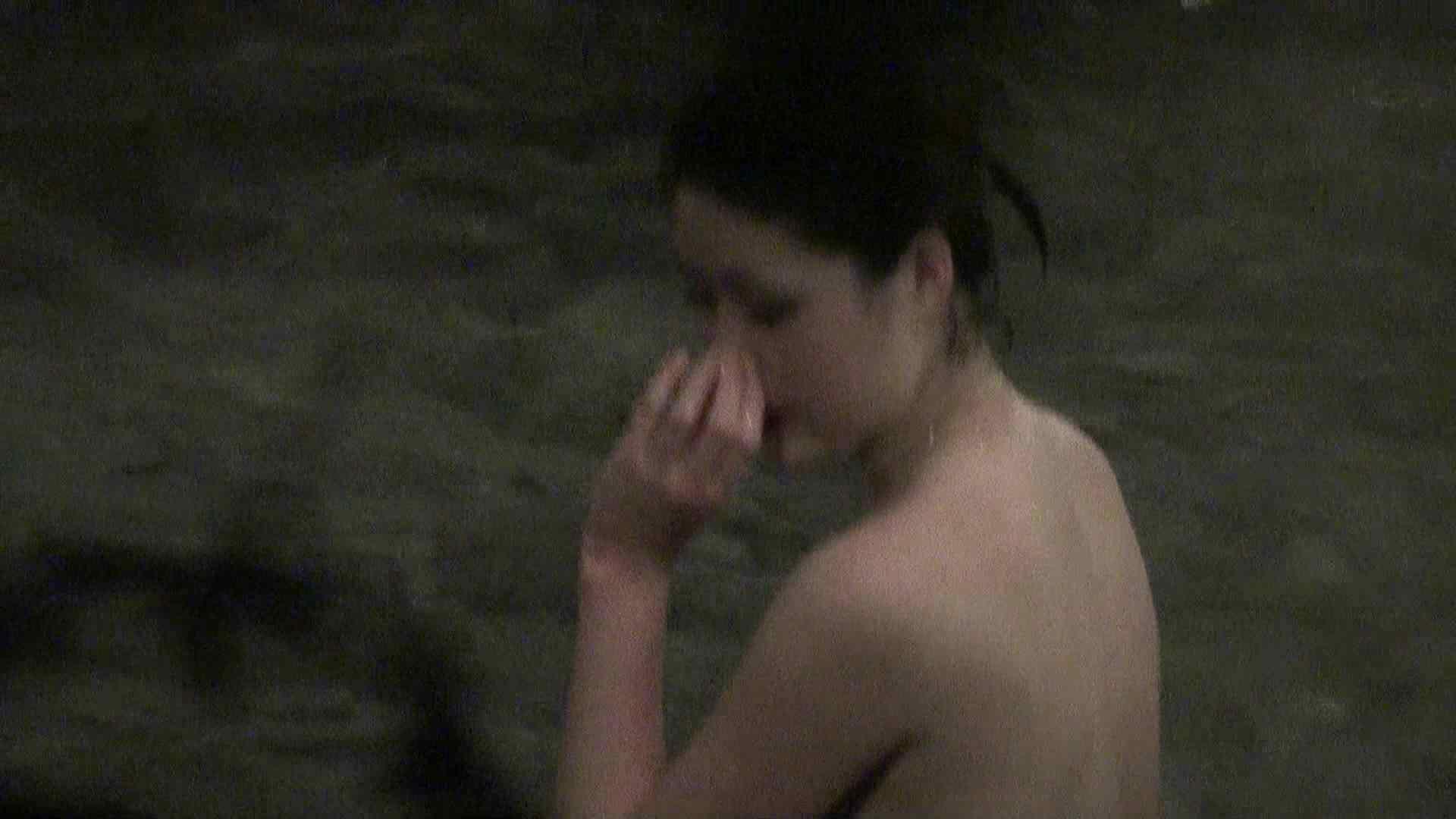 Aquaな露天風呂Vol.365 OL女体   女体盗撮  72連発 61