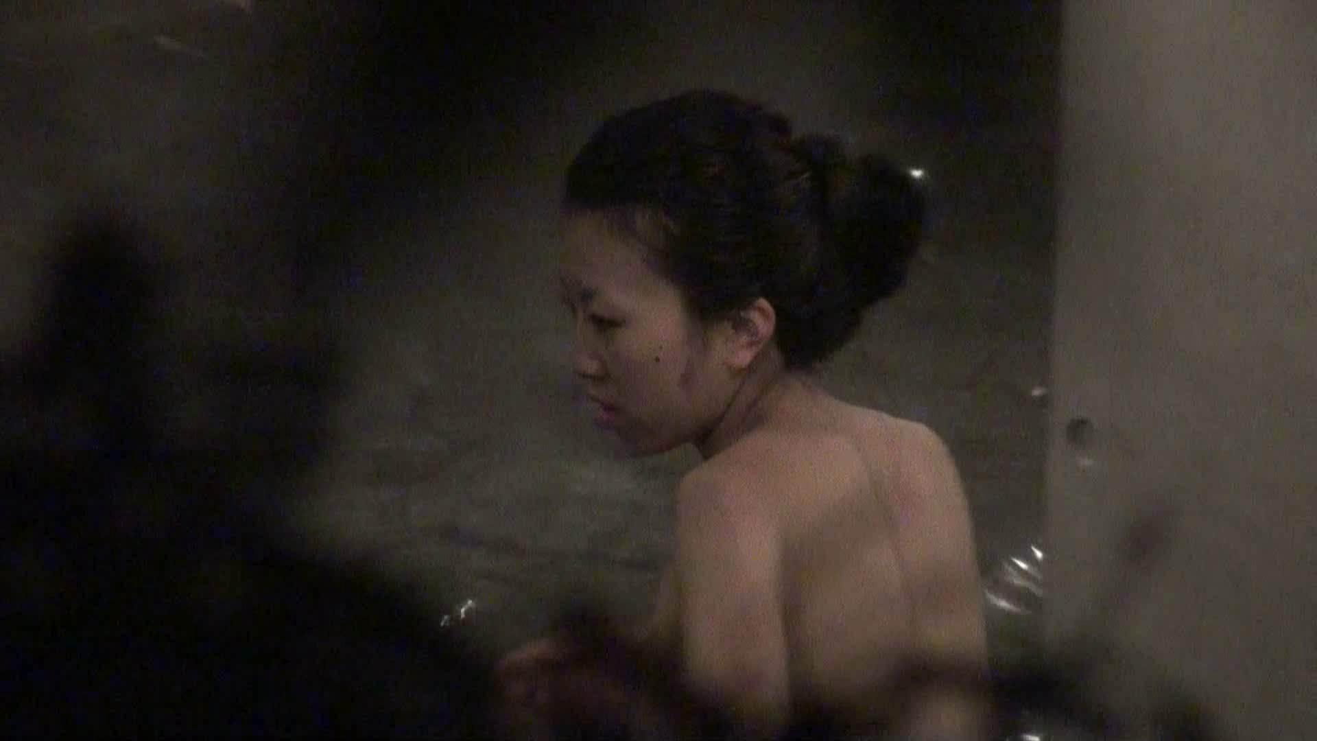 Aquaな露天風呂Vol.375 露天 盗撮セックス無修正動画無料 106連発 29