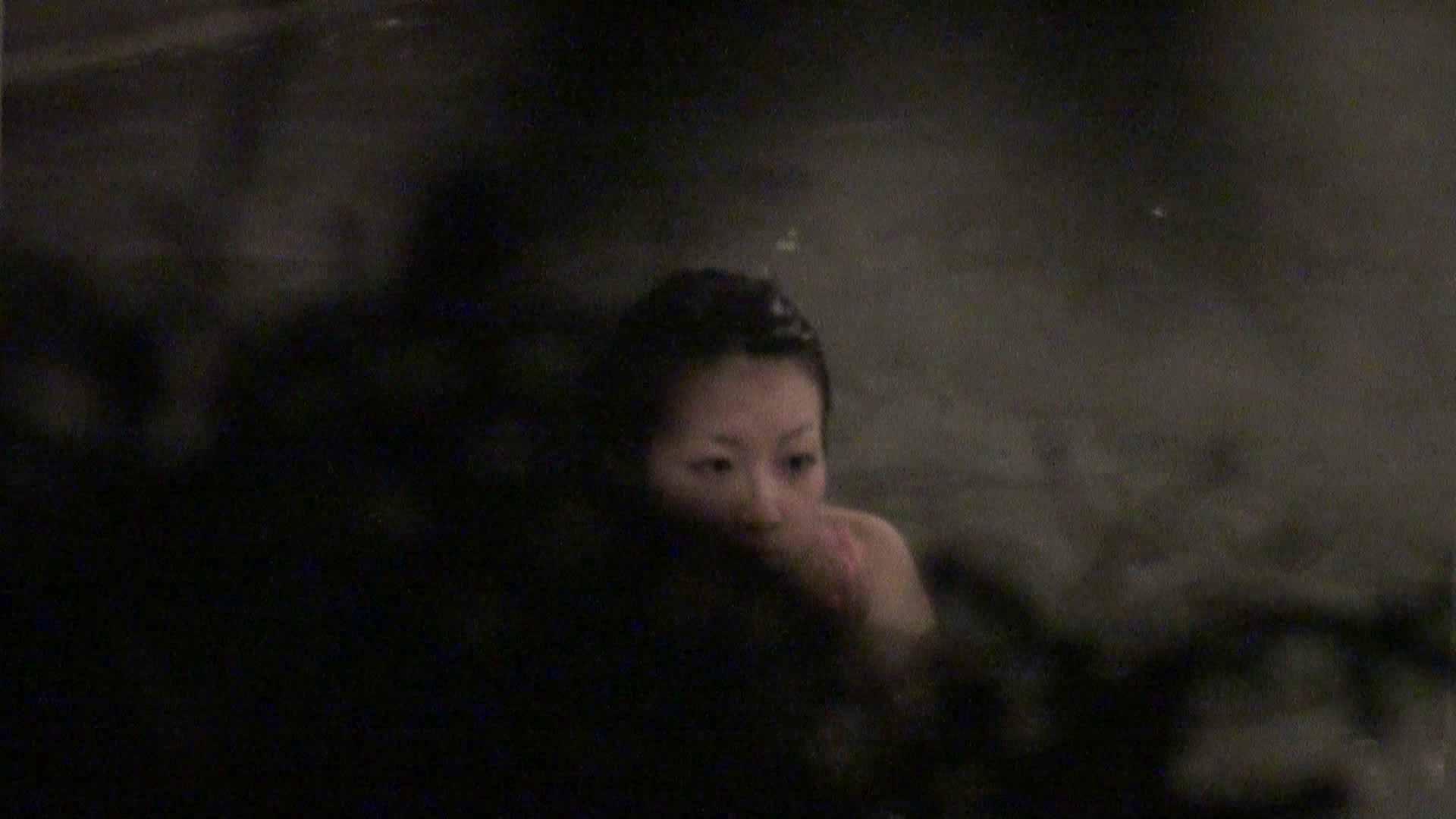 Aquaな露天風呂Vol.375 女体盗撮  106連発 36