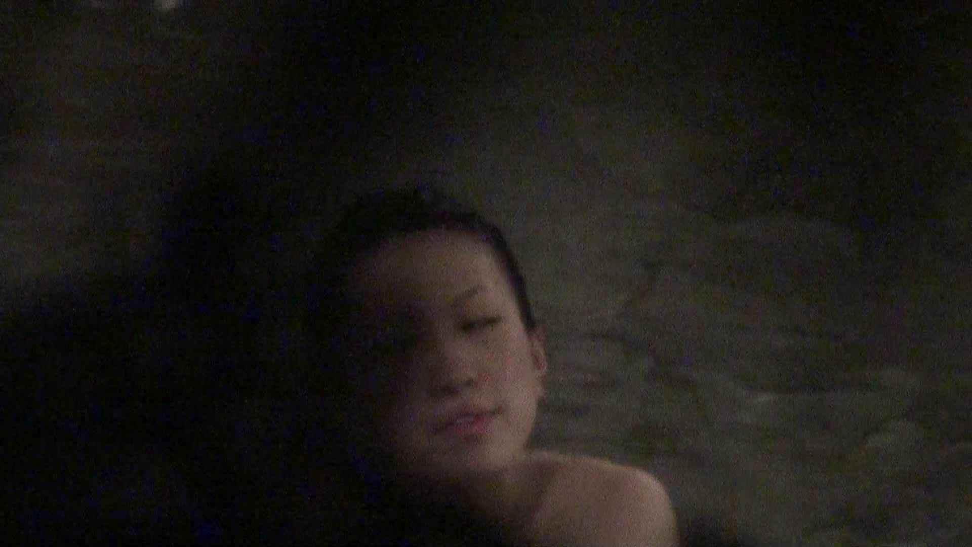 Aquaな露天風呂Vol.375 露天 盗撮セックス無修正動画無料 106連発 41