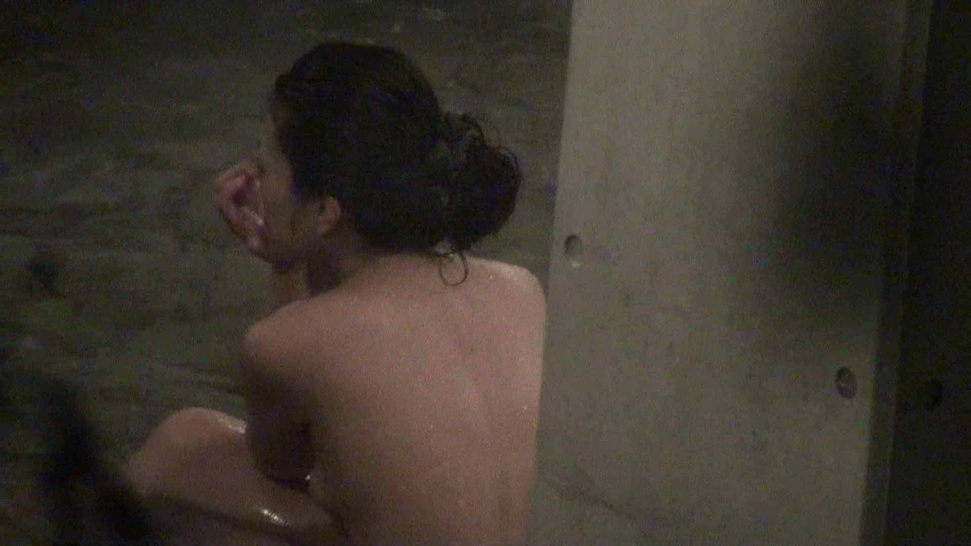 Aquaな露天風呂Vol.375 露天 盗撮セックス無修正動画無料 106連発 65