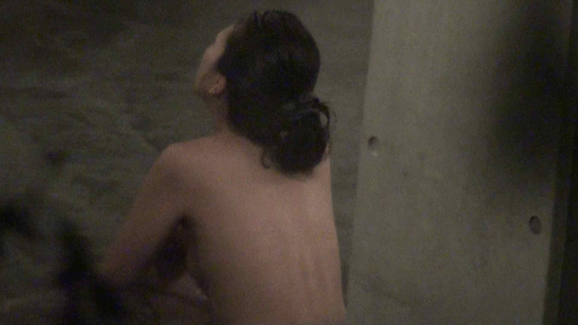 Aquaな露天風呂Vol.375 露天 盗撮セックス無修正動画無料 106連発 80