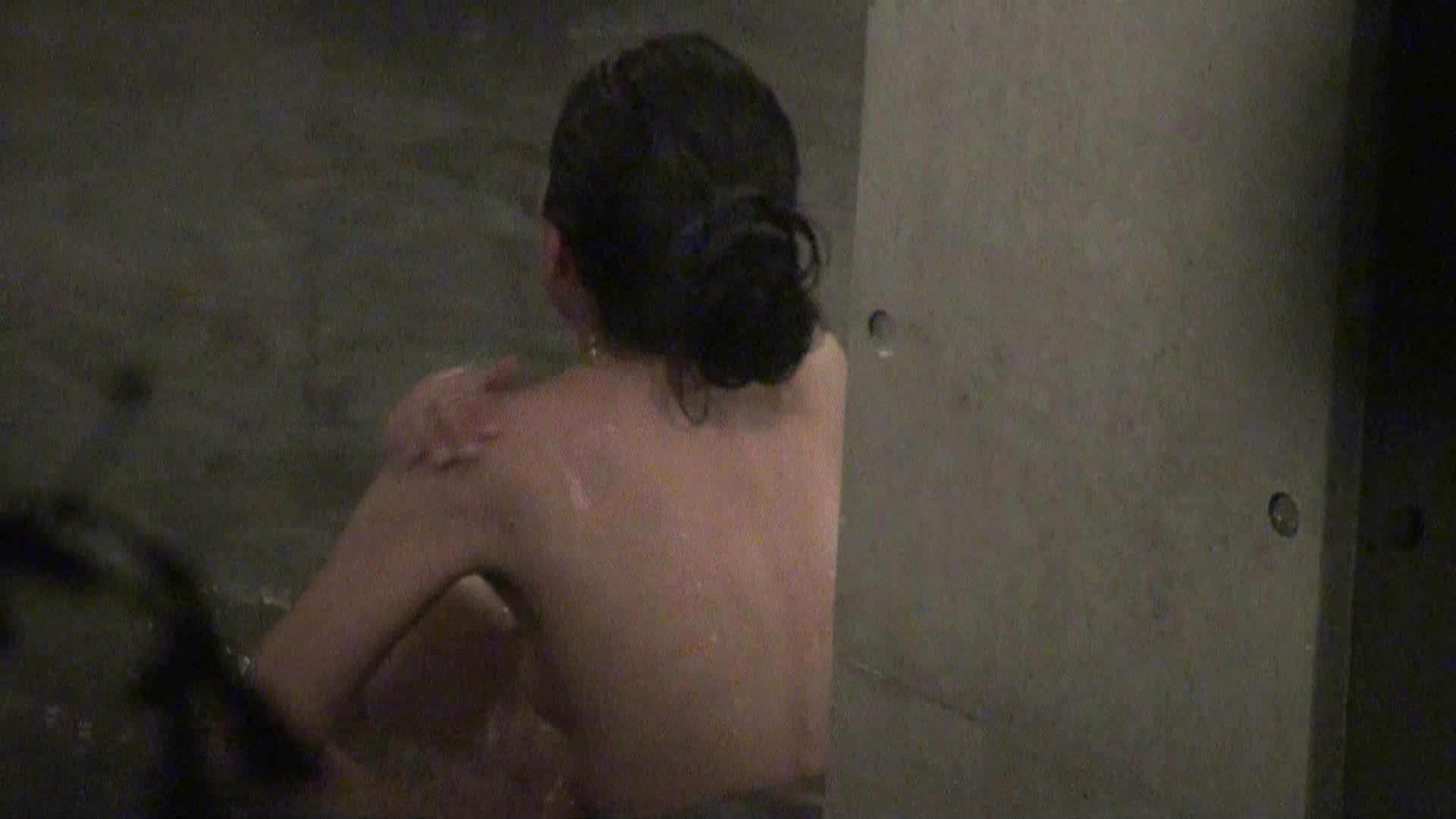 Aquaな露天風呂Vol.375 女体盗撮 | OL女体  106連発 103