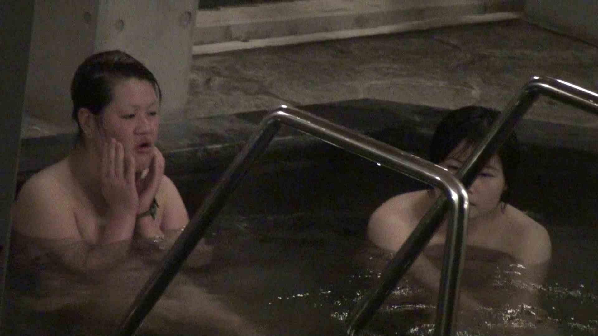 Aquaな露天風呂Vol.384 OL女体 | 女体盗撮  82連発 70