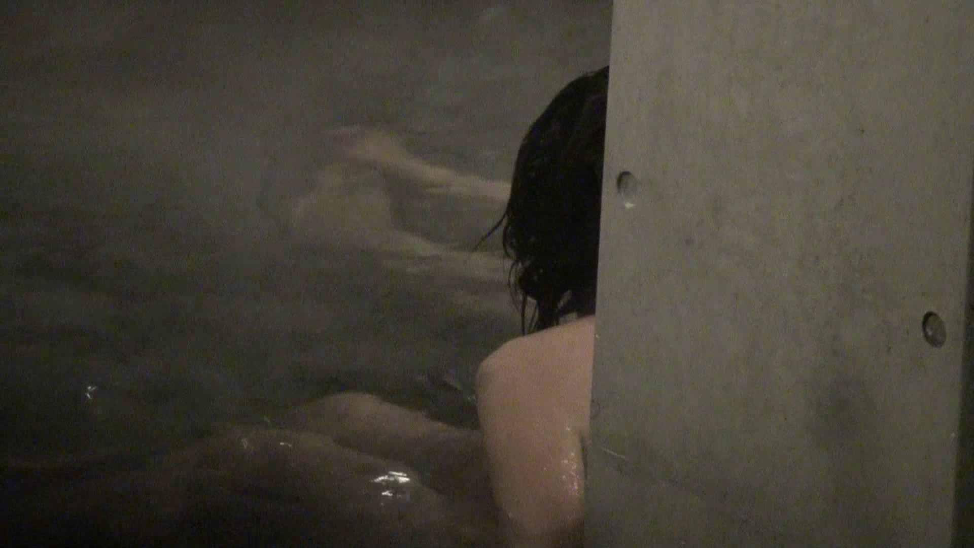 Aquaな露天風呂Vol.405 女体盗撮 盗撮オマンコ無修正動画無料 86連発 62